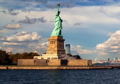 BGI Opens International Office in New Jersey, USA