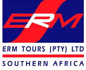 ERM-Tours Logo