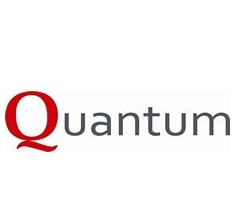 Quantum Fund Management Logo